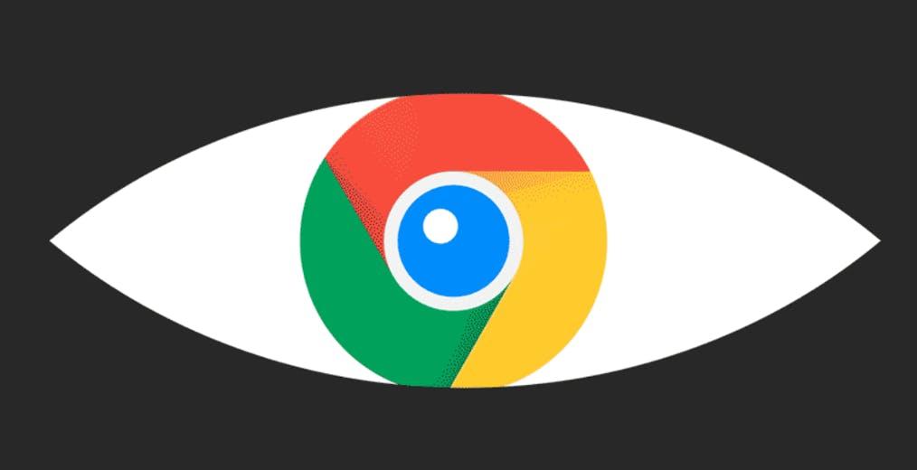 Google rimanda al 2023 l'eliminazione dei cookie di terze parti da Chrome