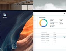 Il nuovo sistema operativo DSM 7.0 di Synology arriva il 29 giugno: cloud ibrido e tanta sicurezza le parole d'ordine