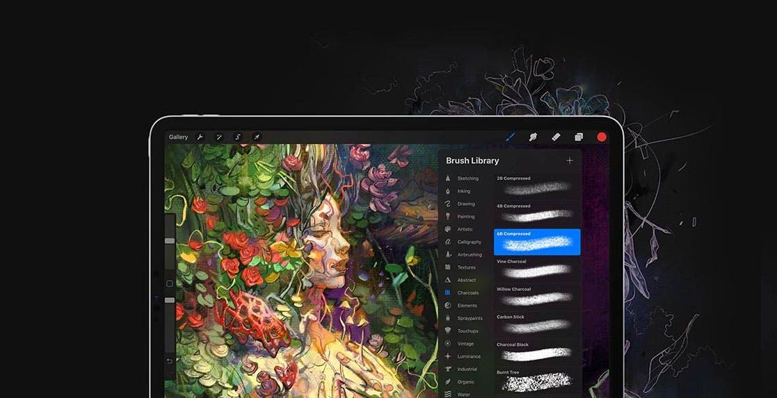 iOS 15 e iPad Pro, la nuova beta permette di spremere al massimo la versione con 16 GB di RAM