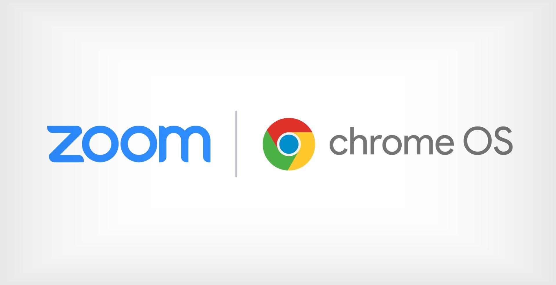 Zoom per Chromebook diventa più completo: da domani sarà disponibile la nuova app