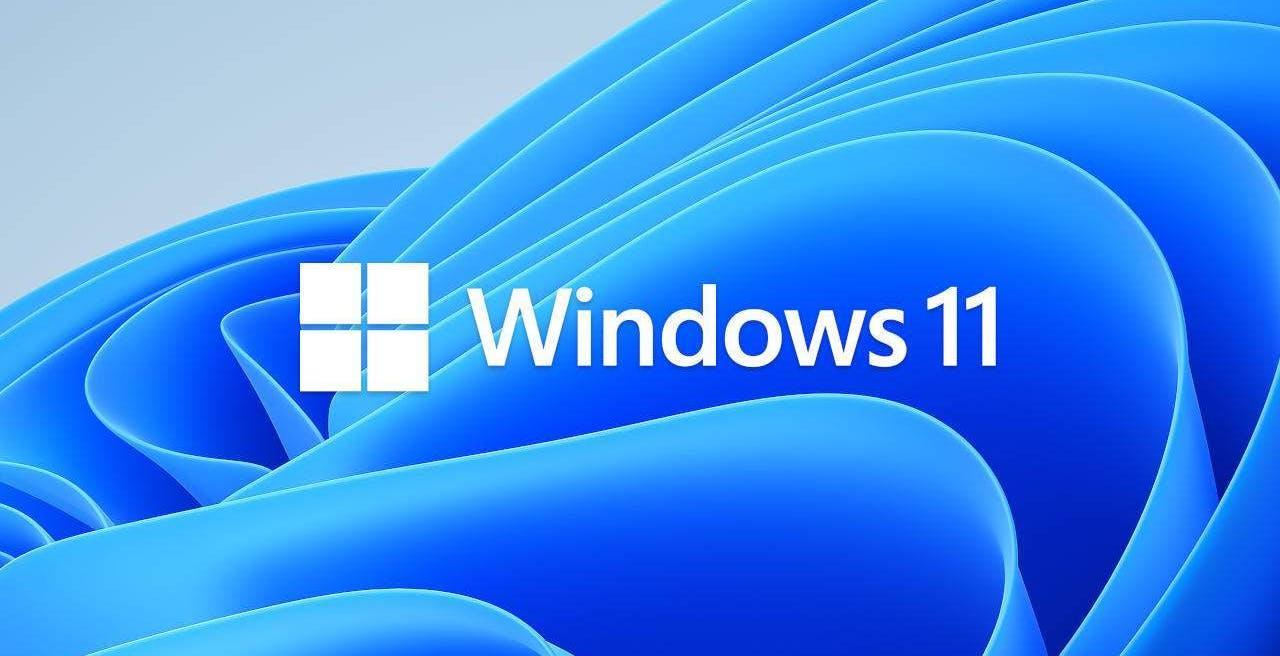 Windows 11: l'aggiornamento gratuito per i PC con Windows 10 arriverà solo nel 2022