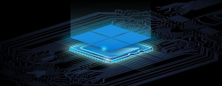 L'altra faccia del TPM, Trusted Platform Module. Windows 11 più sicuro, ma anche più chiuso