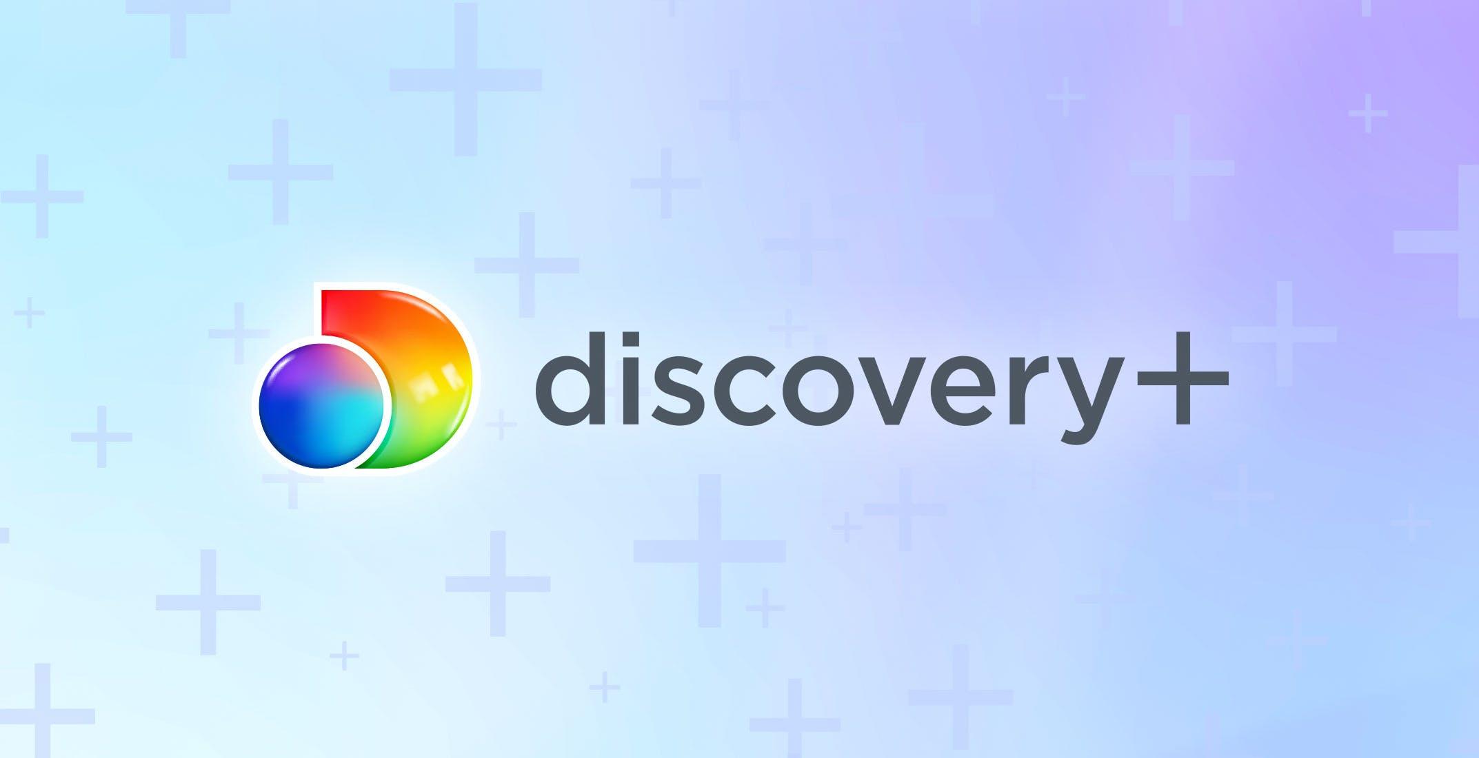 The Discovery way: novità e conferme per la stagione 21/22 di Discovery