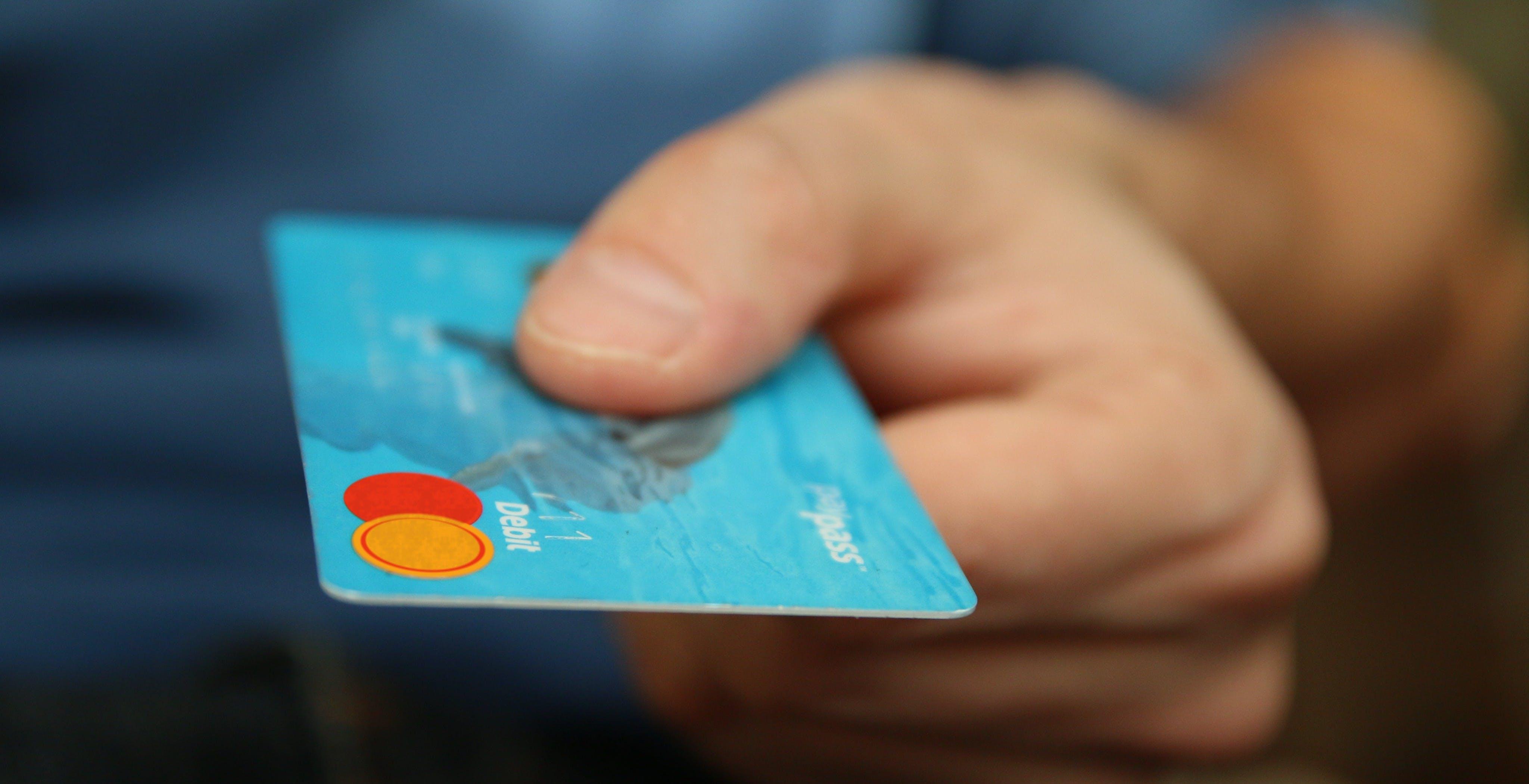Perché il cashback di Stato è saltato e perché è giusto così