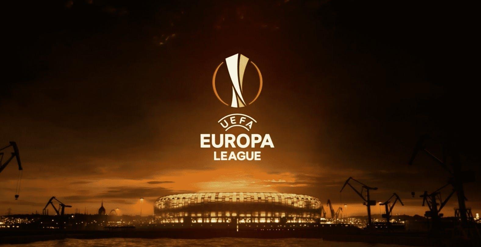 L'Europa League sarà trasmessa anche da DAZN fino al 2024