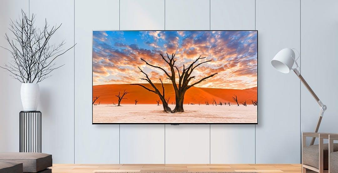Disponibili i TV MiniLED di LG. Tutti i prezzi italiani