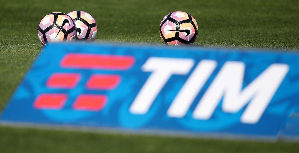 TIM Vision e calcio, l'offerta speciale: Champions inclusa e digitale terrestre. Aperta a tutti, anche a chi non è TIM