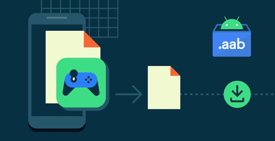 Google Play Store non accetterà più APK. Per gli utenti, per il sideload e per gli app store terzi non cambierà nulla