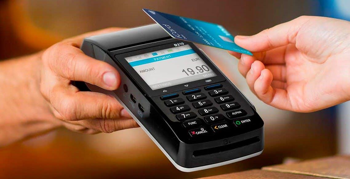 Tutti i numeri del cashback di Stato: il 23% degli utenti non ha raggiunto le transazioni minime per il rimborso