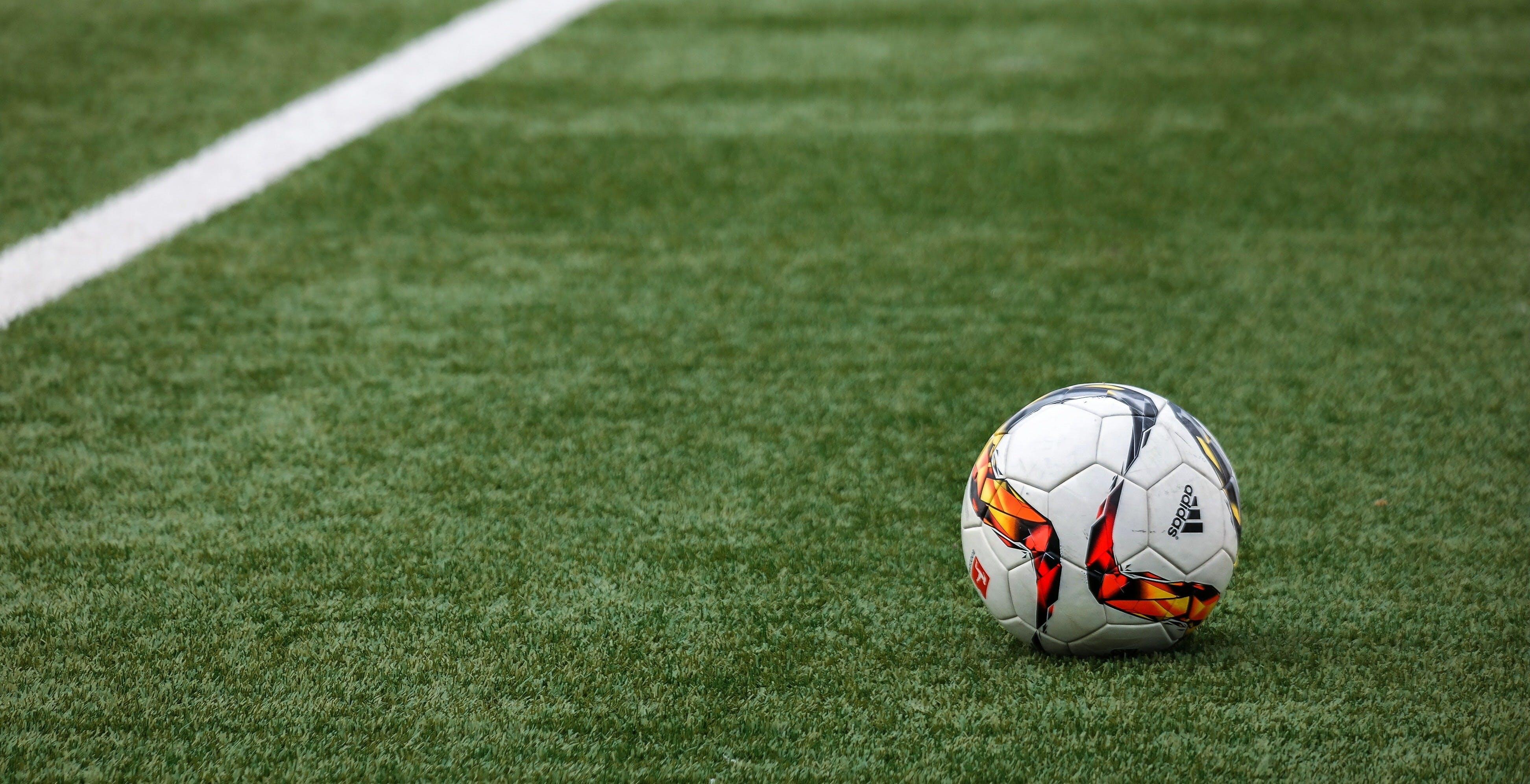 Diritti TV, la Coppa Italia sarà su Mediaset nei prossimi tre anni. Alla Rai resterà solo la radio