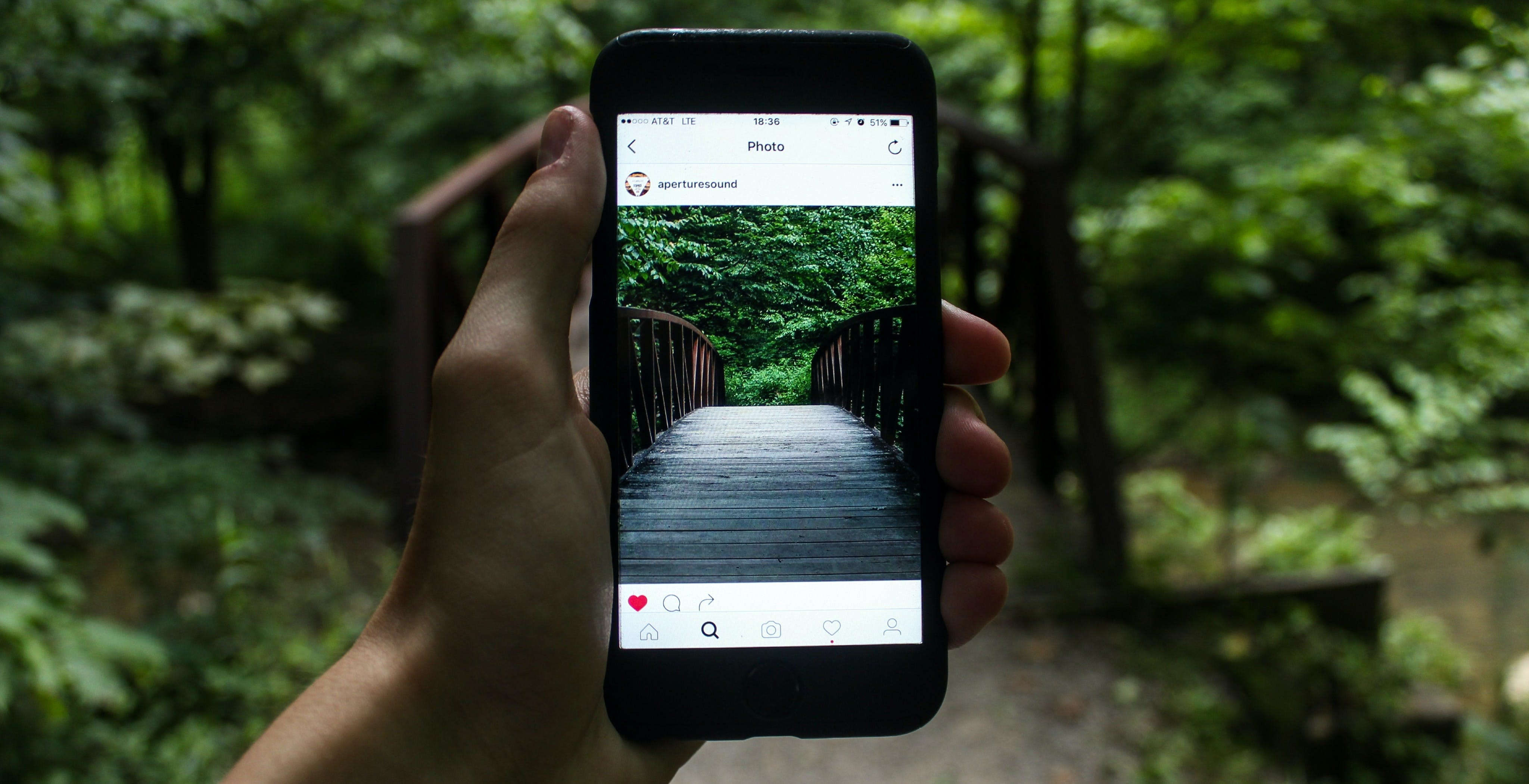"""Instagram """"non è più l'app delle foto quadrate"""": il futuro è fatto di video inseguendo TikTok"""