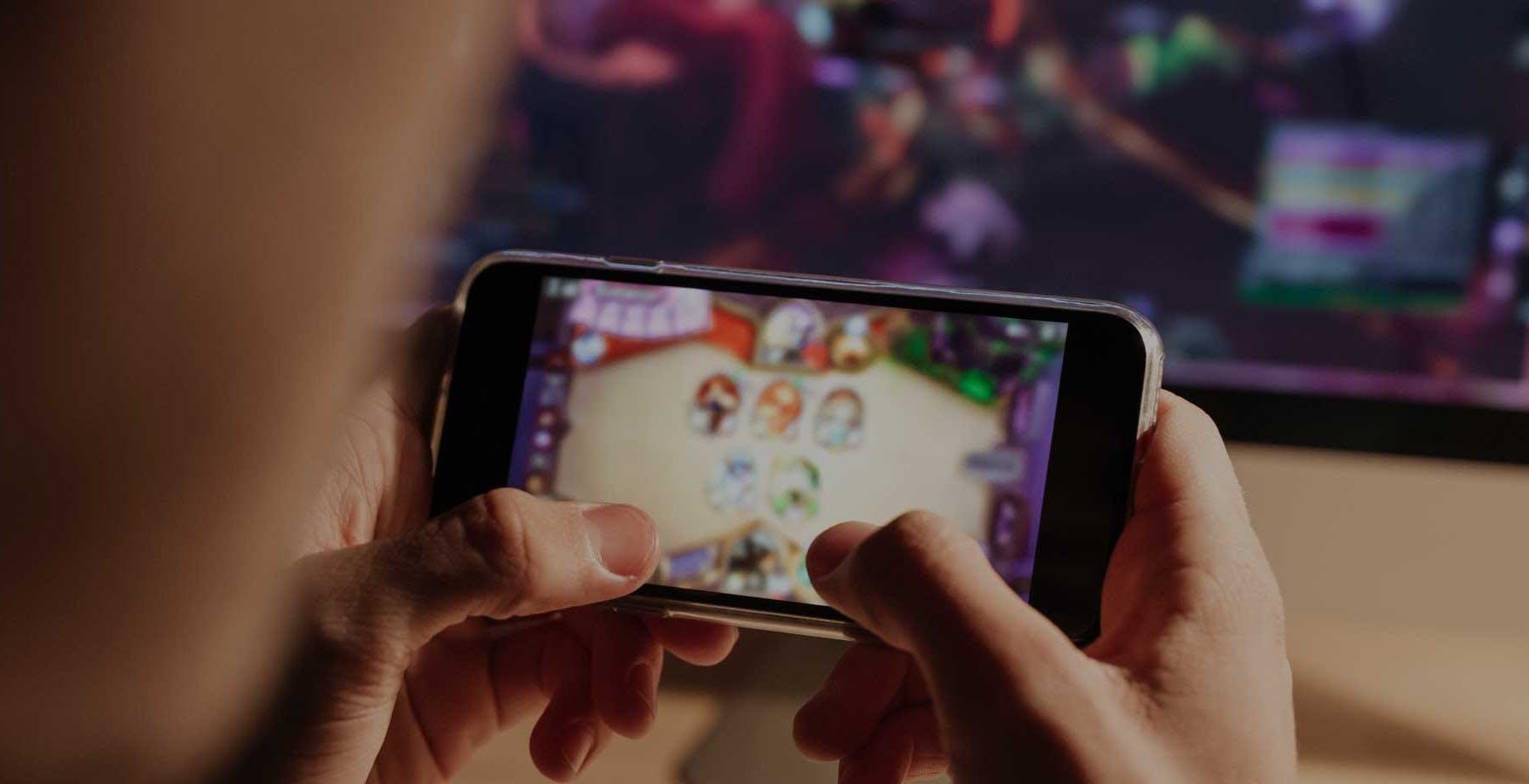 """""""Paga oppure guarda questo video"""": le fastidiose pubblicità mobile potrebbero arrivare sui giochi console e PC"""