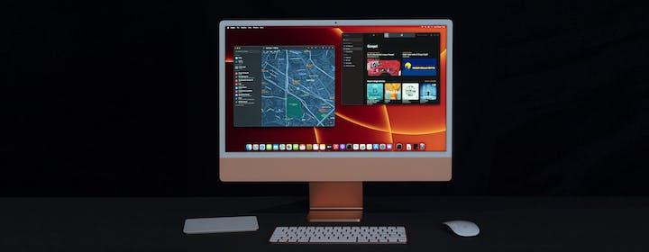 """Recensione iMac 24"""" M1. Per molti, ma non per tutti"""