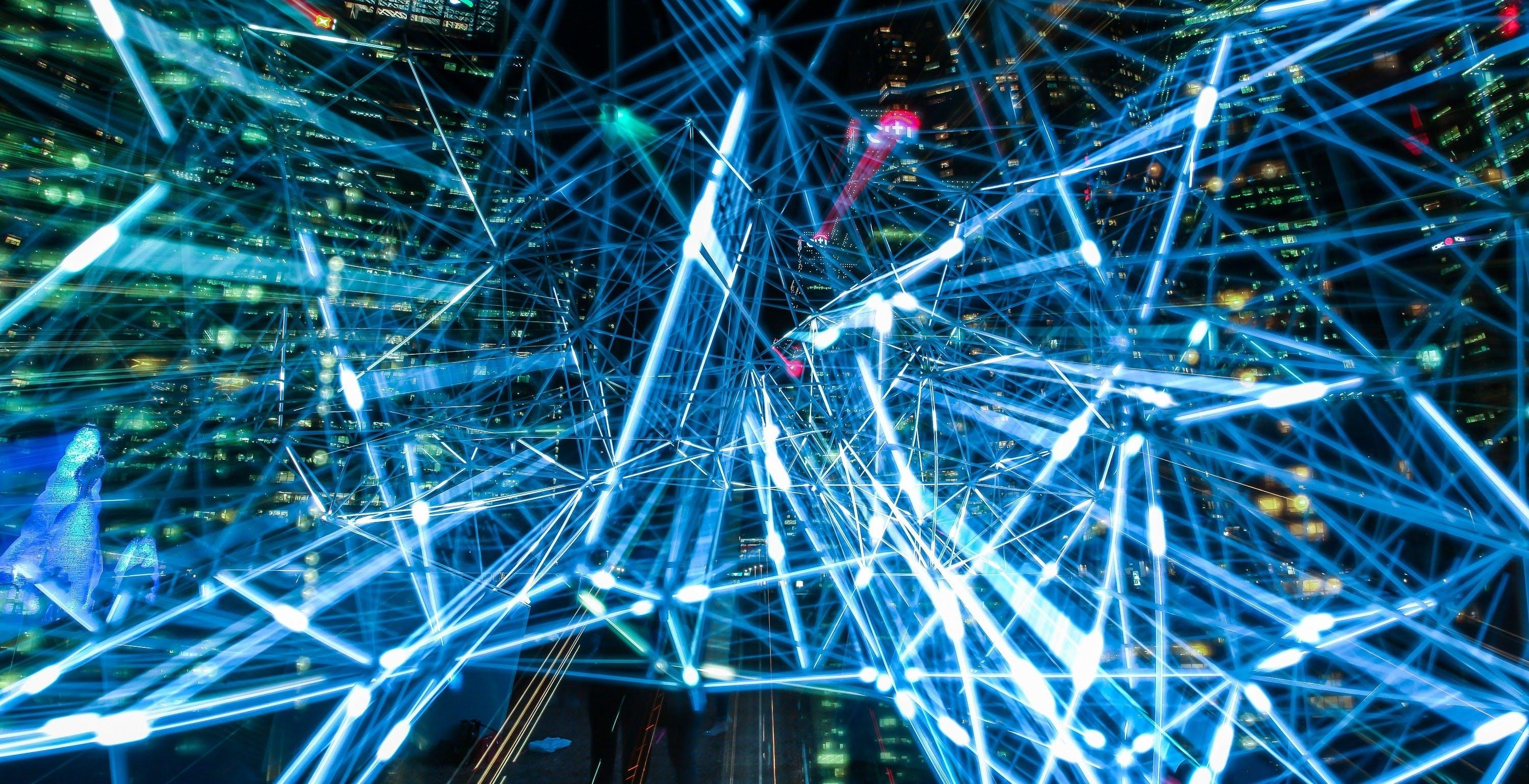 Cosa sappiamo del più grande attacco ransomware della storia