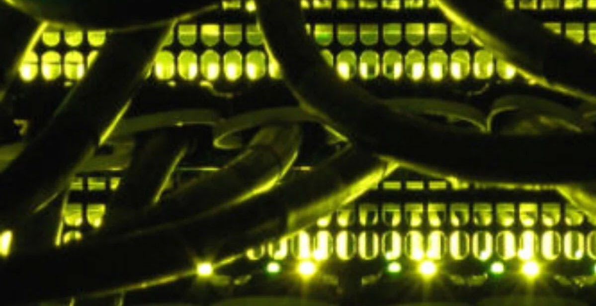 L'era delle VPN criminali sta finendo: sequestrata DoubleVPN, era la preferita dai cybercriminali