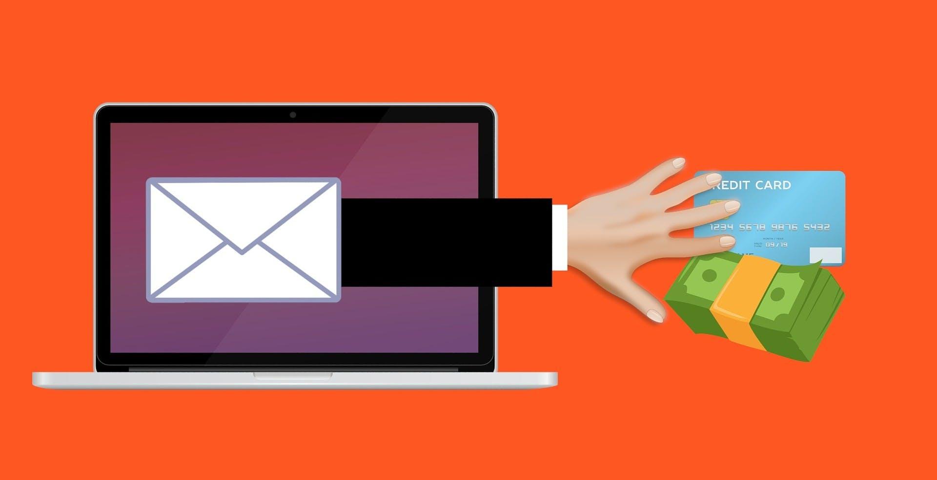 """Intesa San Paolo e Unicredit coinvolte da attacchi di phishing. Bitdefender: """"I criminali ci riproveranno"""""""