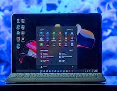 Windows 11, come guardare avanti restando se stessi. Le prime impressioni dopo una settimana