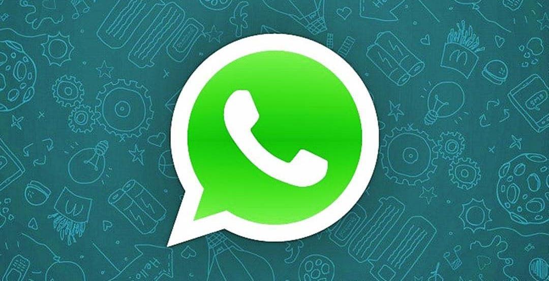WhatsApp, presto si potranno inviare foto e video senza perdita di qualità