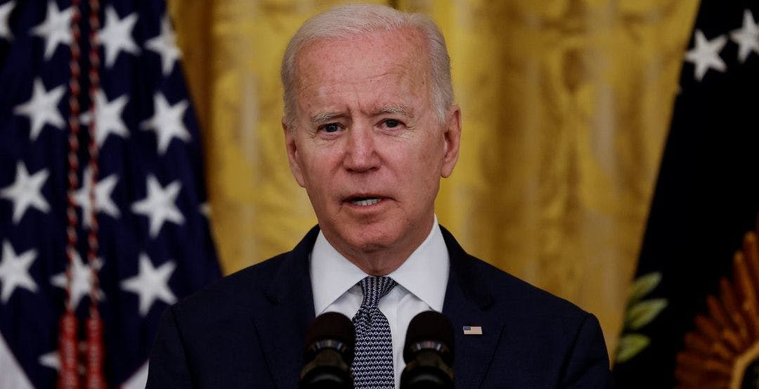 Biden colpisce Big Tech: le regole per la concorrenza saranno molto più dure