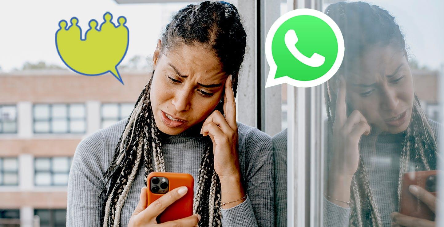 """Privacy, consumatori europei contro WhatsApp: """"La pressione sugli utenti per l'accettazione delle nuove norme è indebita"""""""