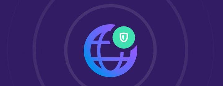Mozilla VPN disponibile in Italia. Privacy e sicurezza a 5 euro al mese. La prova