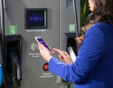 Enel X su Android Auto, Google ricorre contro la decisione dell'antitrust