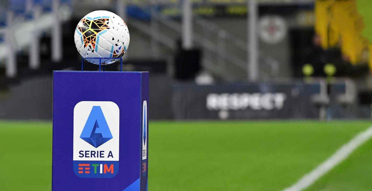 Serie A, ecco i calendari: niente spezzatino, tre partite DAZN in contemporanea. Quale andrà in digitale terrestre?