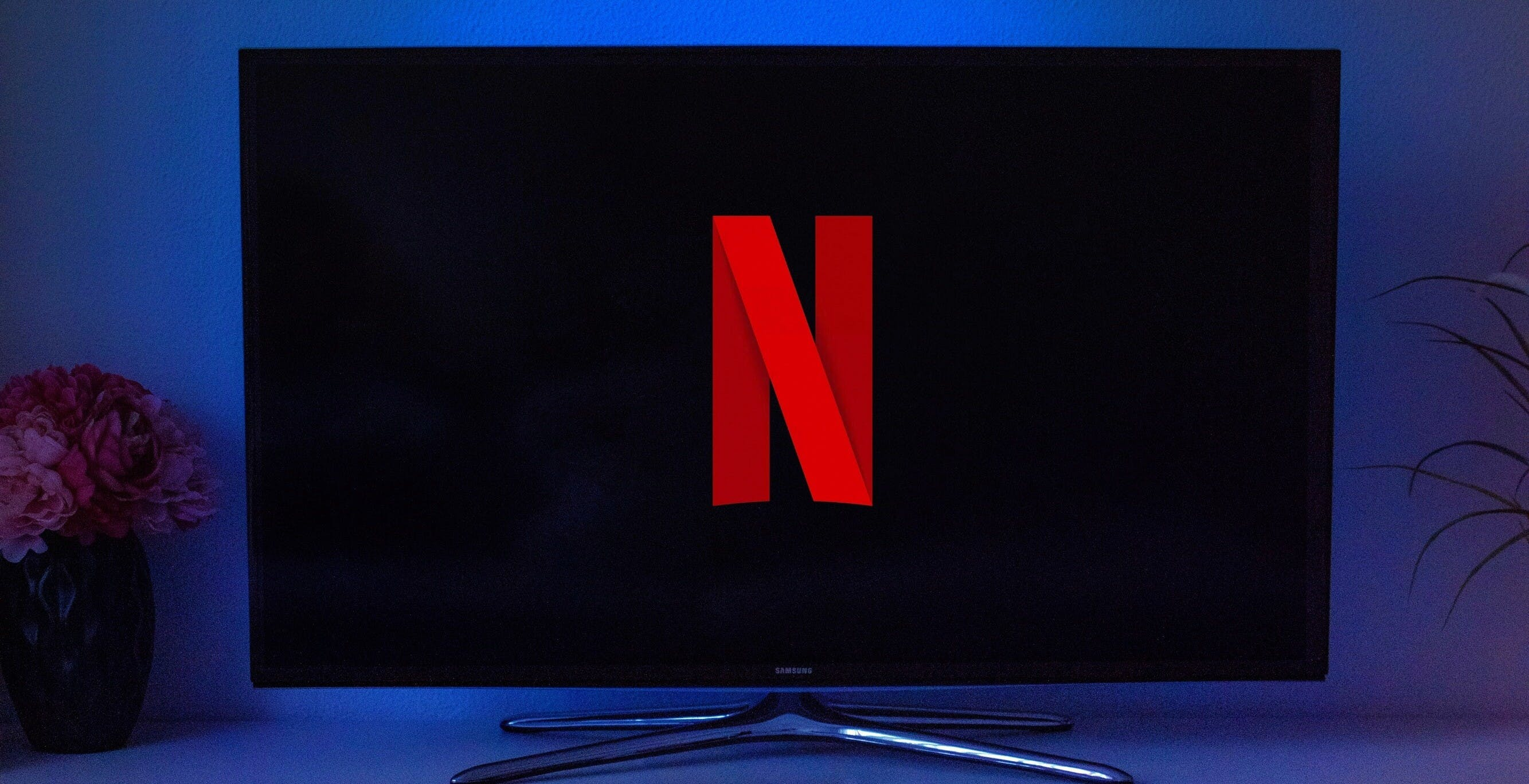 Netflix farà videogiochi. Assunto ex dirigente di Electronic Arts e Oculus