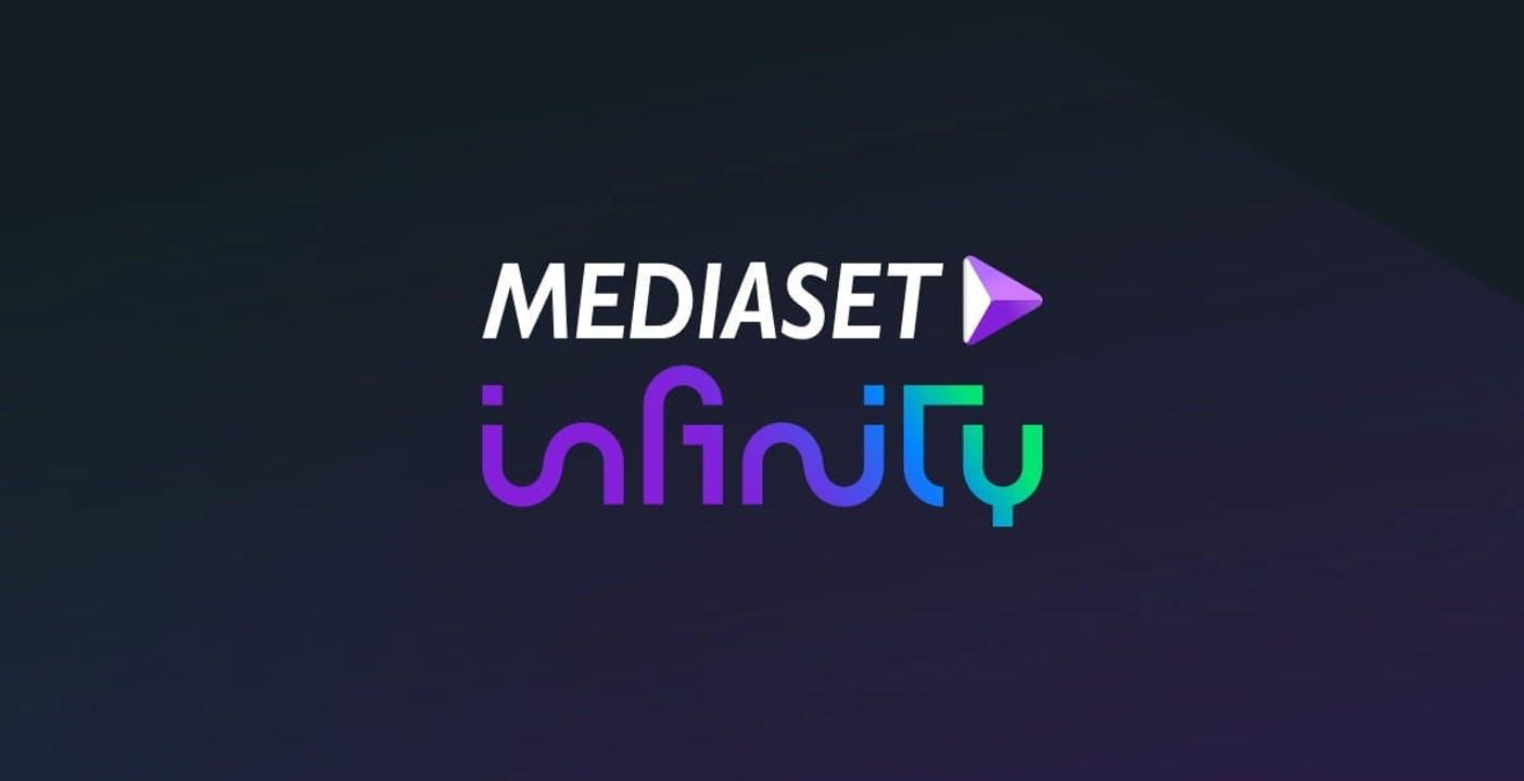 Mediaset Infinity, disponibili sei nuovi canali tematici a pagamento