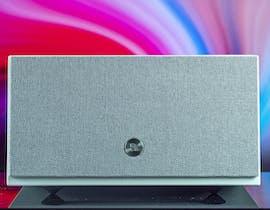 Audio Pro C10 MkII, in prova il diffusore tuttofare: Wi-Fi, Chromecast, AirPlay2 e Bluetooth