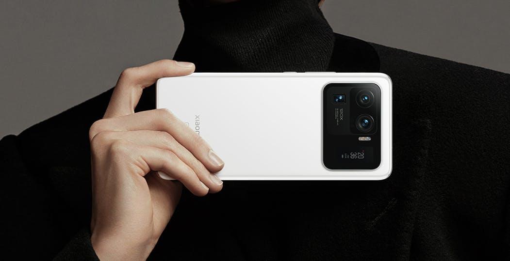 Xiaomi per la prima volta è al secondo posto per smartphone spediti in tutto il mondo