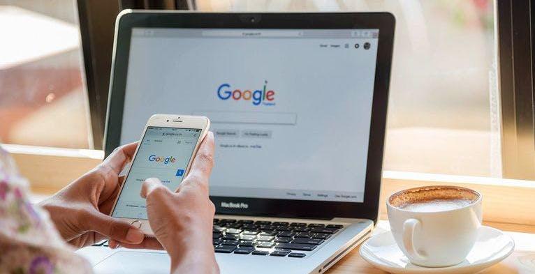 Google spiegherà perché mostra certi risultati di ricerca anziché altri