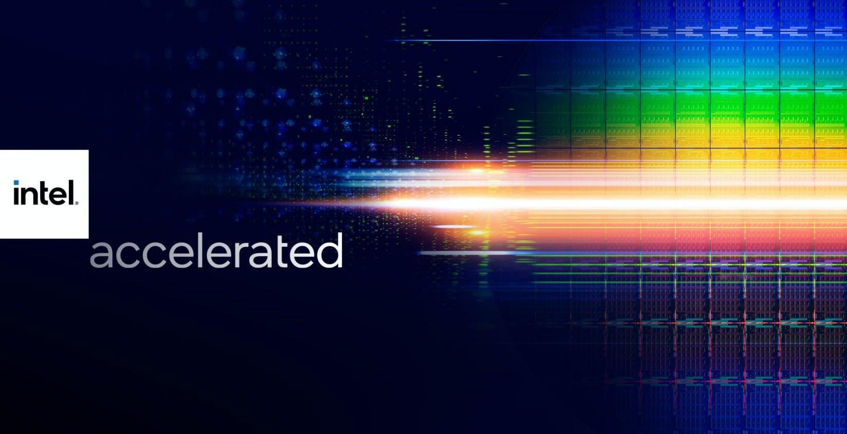 """Intel: dai 7 nm risultati soddisfacenti. E prevede: """"La carenza dei chip non sarà sparita prima di 1-2 anni"""""""