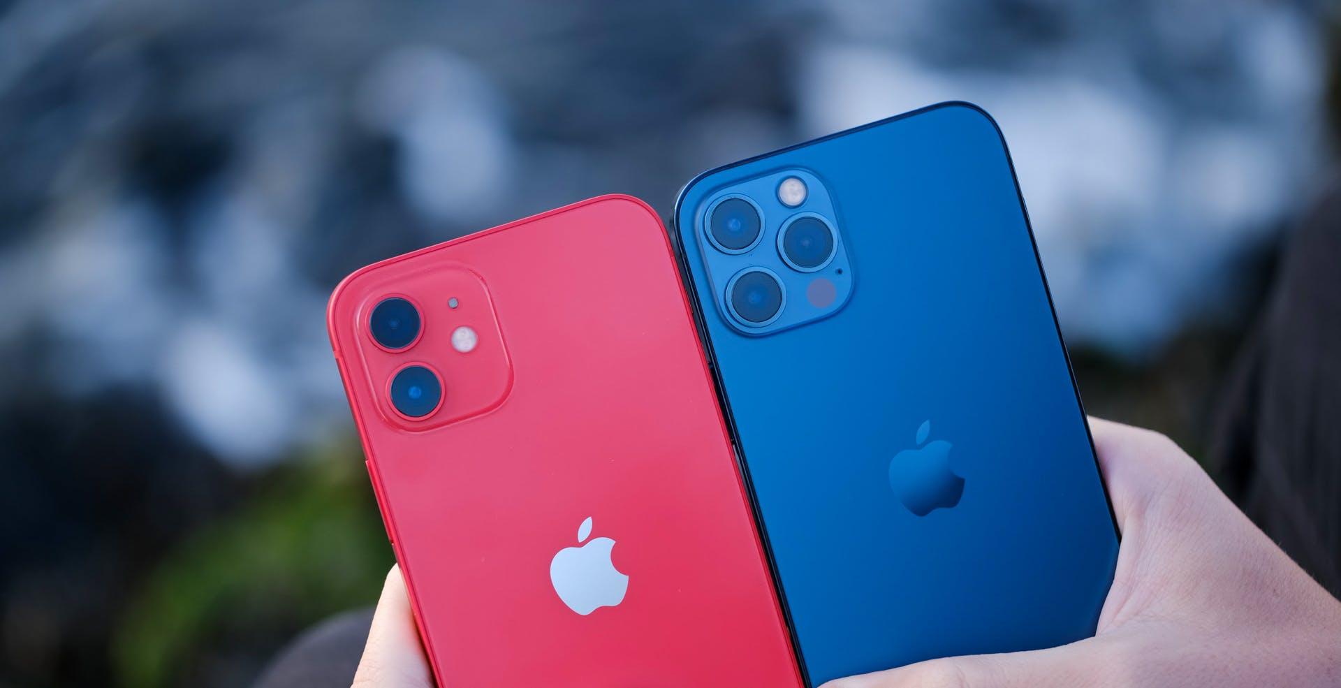 Le vendite record di iPhone fanno segnare ad Apple il miglior terzo trimestre della sua storia: 81,4 miliardi di dollari il fatturato
