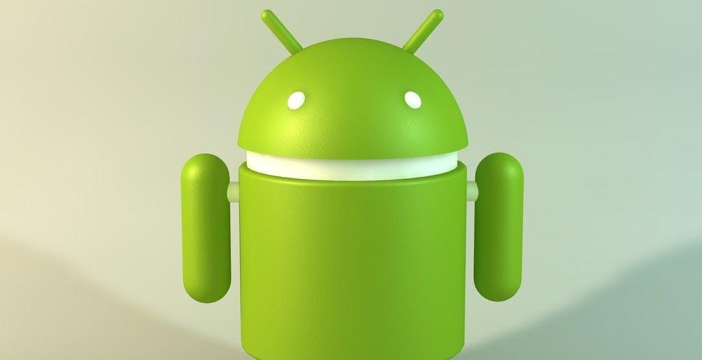 I dispositivi Android molto vecchi non potranno più accedere all'account Google