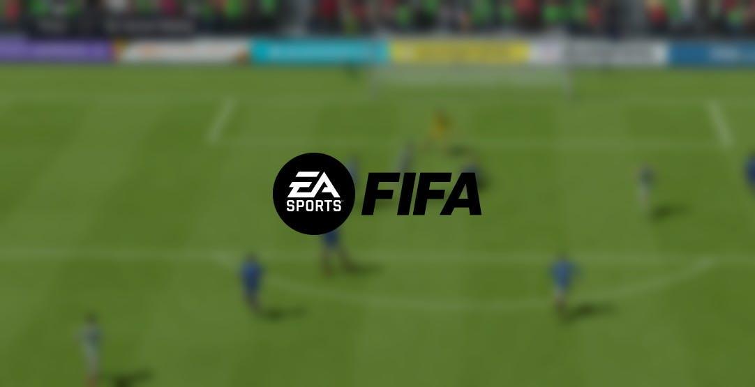 EA non si piega alle richieste degli hacker, e il codice sorgente di FIFA 21 finisce online