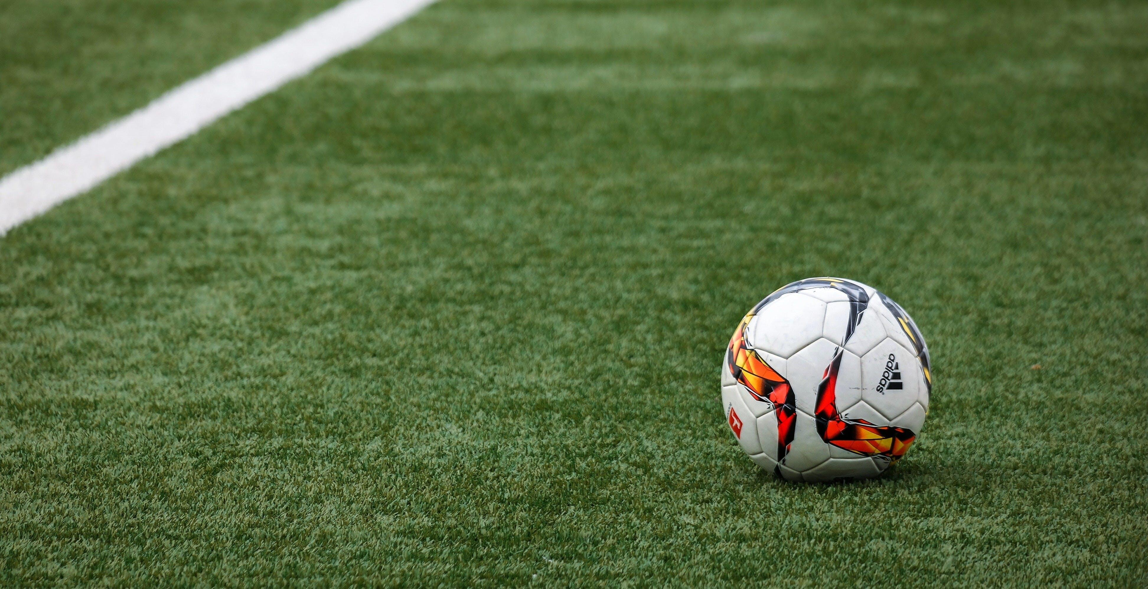 Nessun rimborso automatico agli utenti in assenza di eventi sportivi: Antitrust dà ragione a DAZN