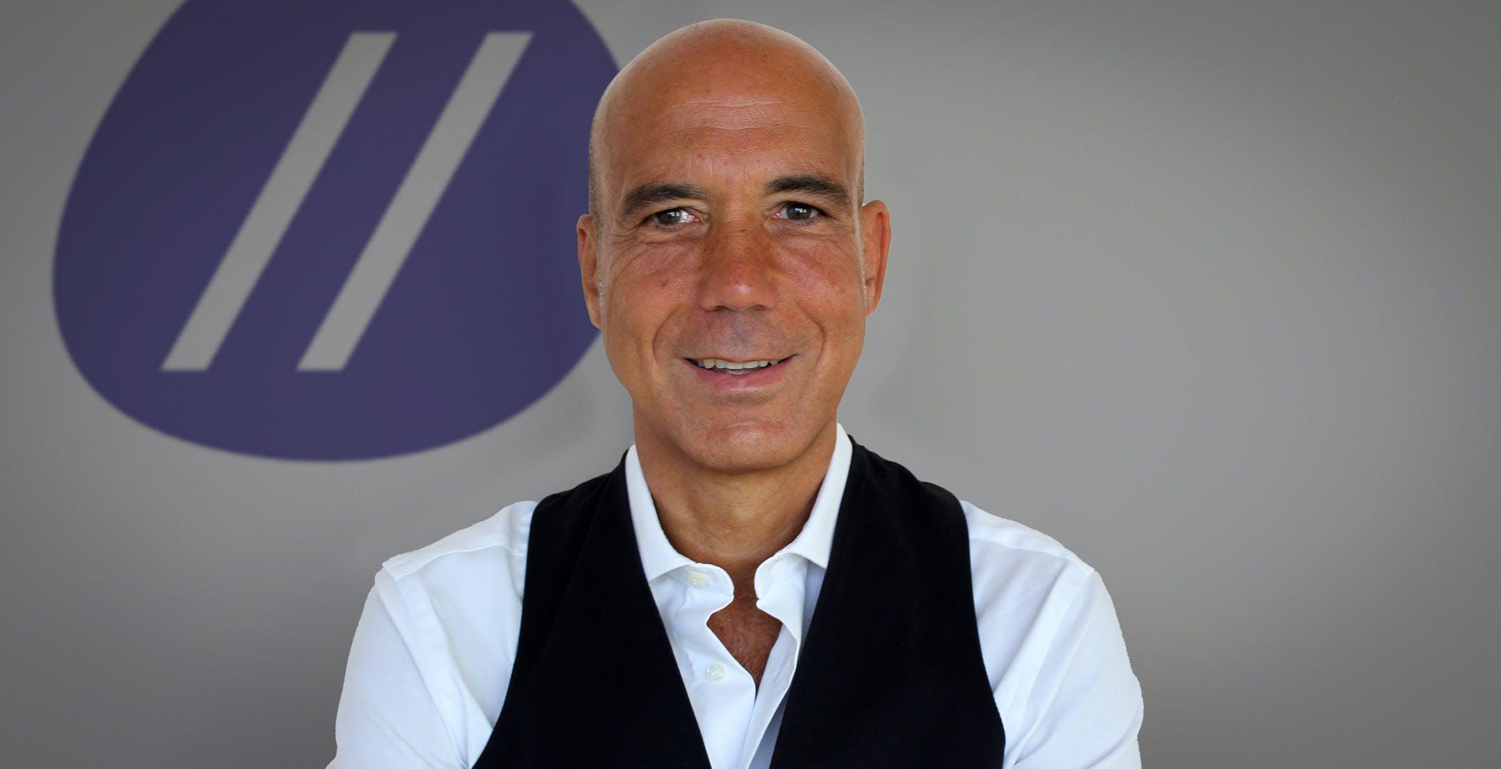 """Ookla speed test: è Tiscali il gestore di rete più veloce in Italia. Podda: """"Vorremmo portare tutti i clienti in FTTH"""""""