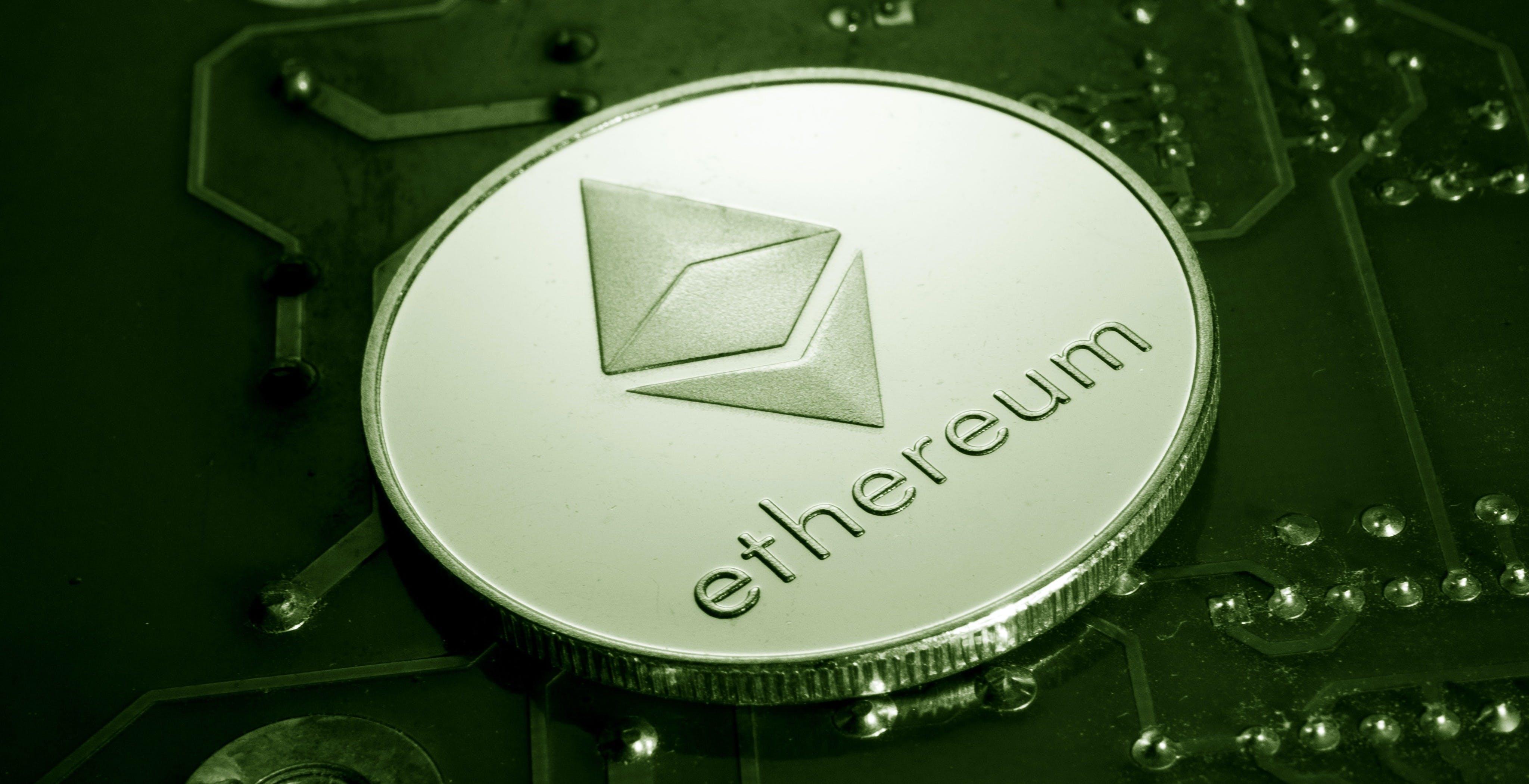 Ethereum è cambiato: le commissioni sono più prevedibili. Perché l'aggiornamento è così importante