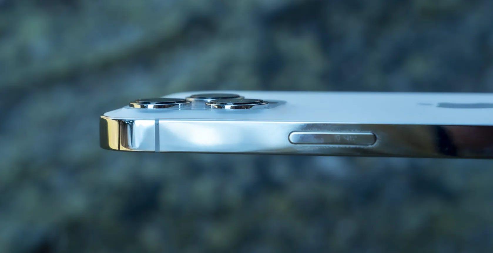 iPhone 13 avrà l'effetto Ritratto per i video, registrerà in ProRes e lo schermo avrà un refresh rate elevato