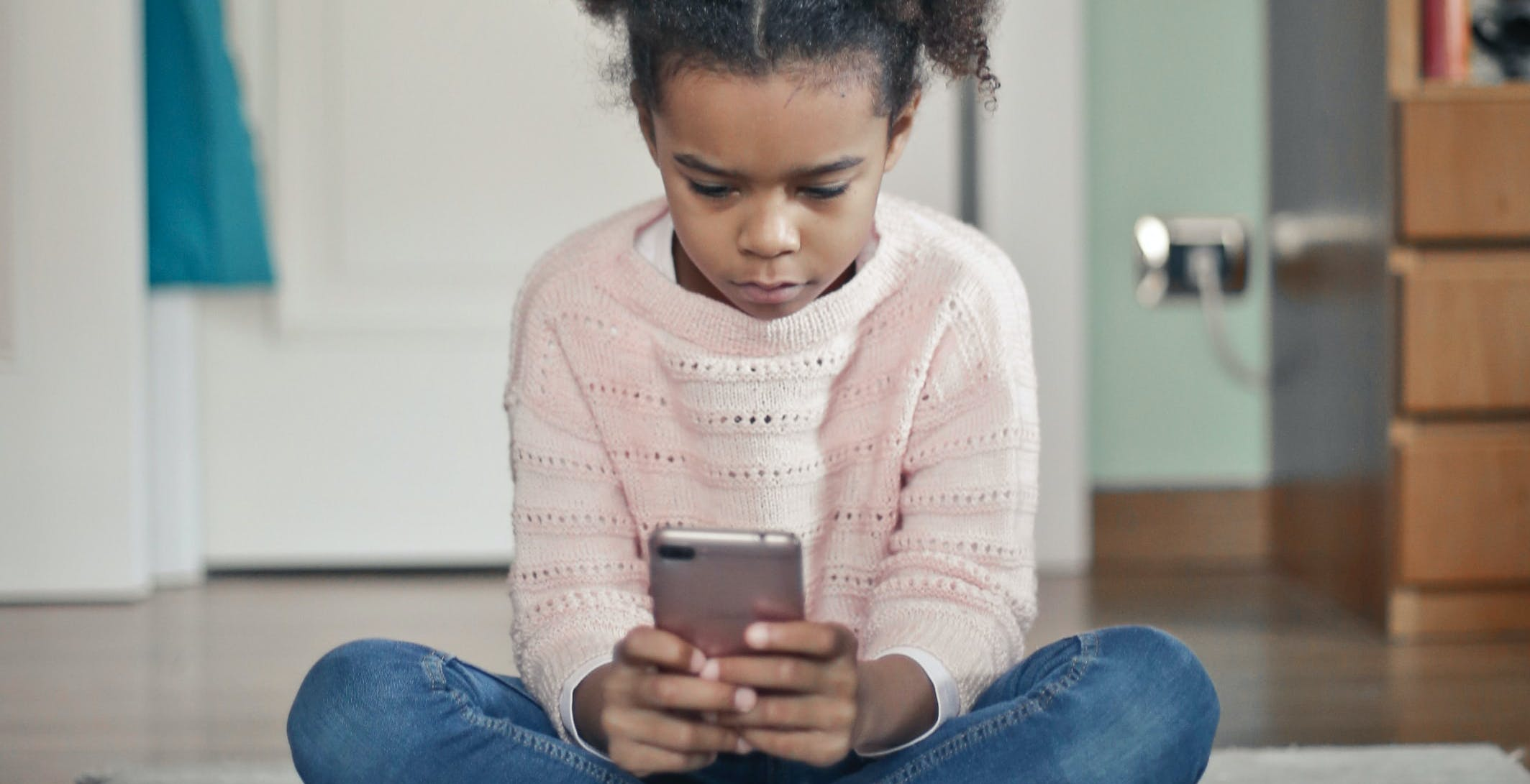 I minorenni potranno chiedere di rimuovere le loro foto dai risultati delle ricerche Google