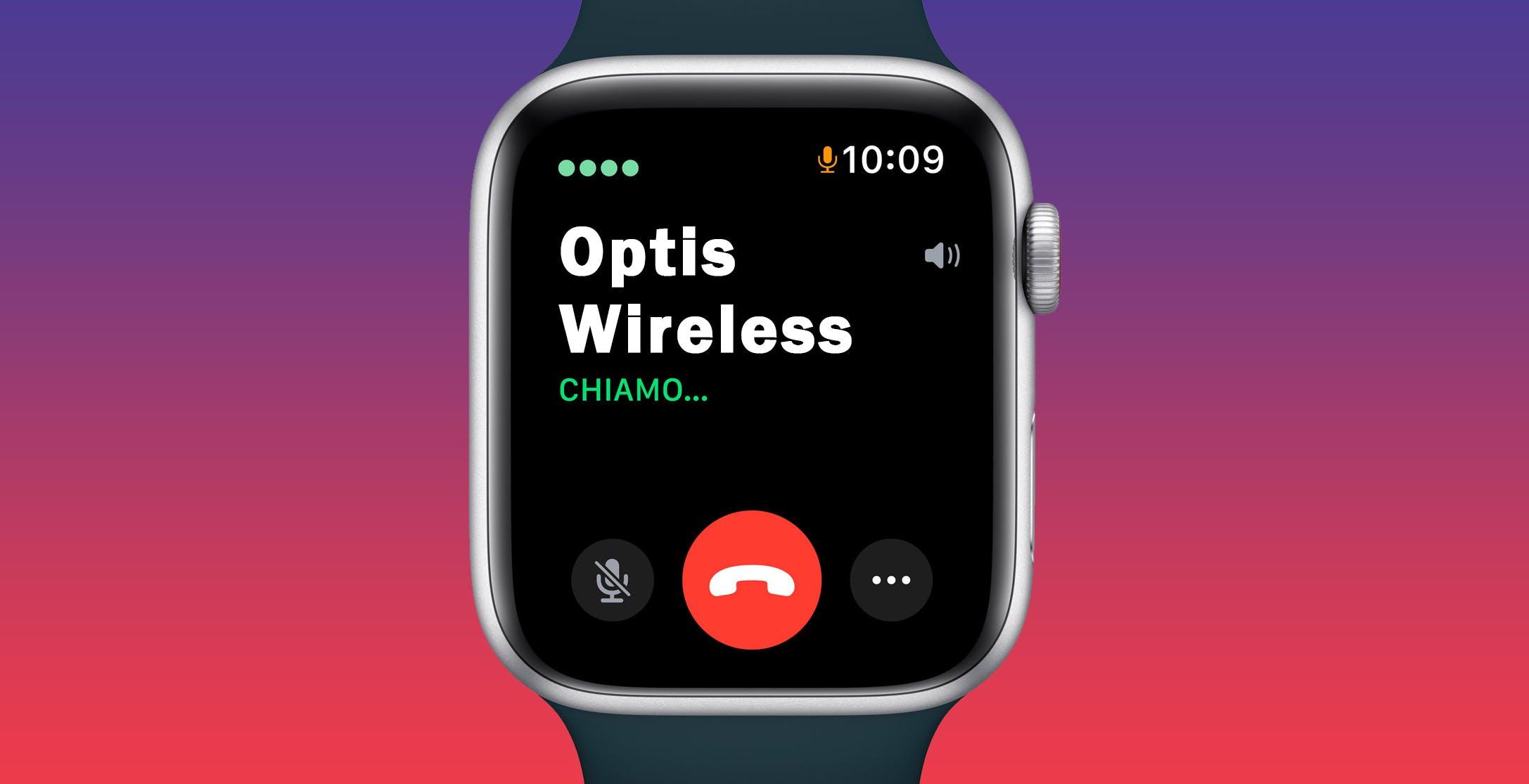 Apple costretta a pagare 300 milioni di dollari a un patent troll per la violazione di brevetti LTE