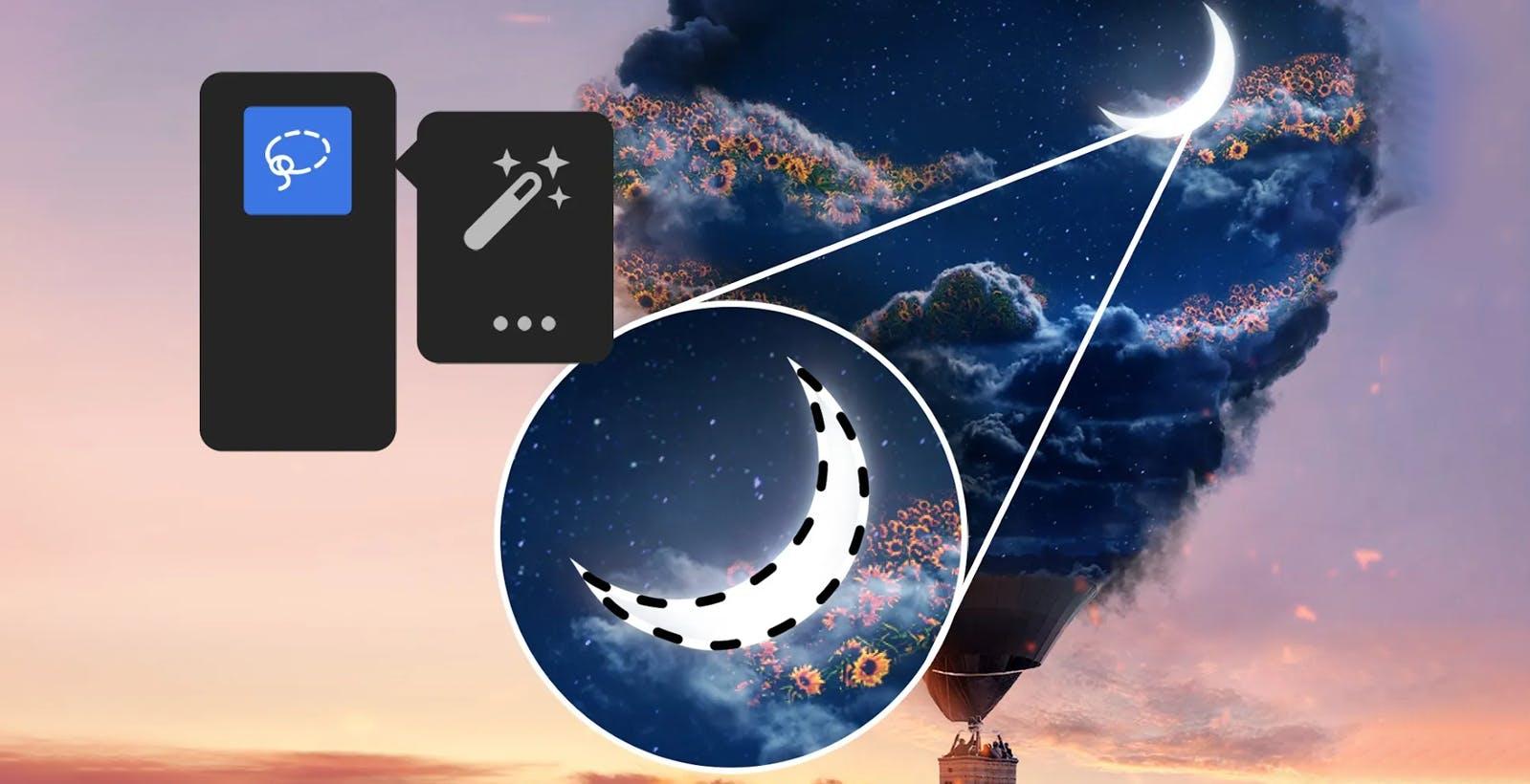 Photoshop per iPad ha finalmente la Bacchetta magica e il Pennello correttivo