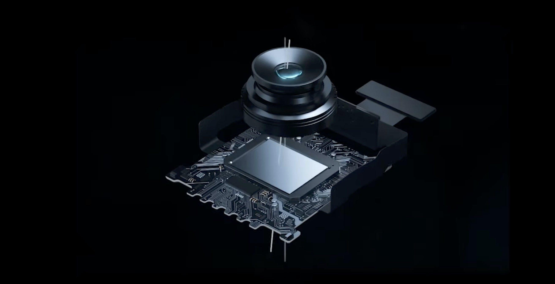 Nuovi sensori, stabilizzazione ottica a 5 assi e vero zoom 85-200: tutte le novità Oppo per i prossimi cameraphone
