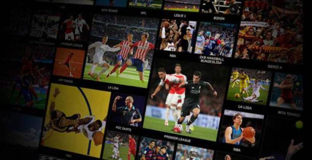 DAZN Channel, tutto quello che si deve sapere sul canale del digitale terrestre di DAZN