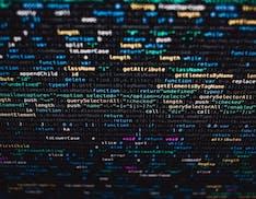 """Attacco hacker a TIM, sottratti i dati ad alcuni clienti. TIM: """"I dati sui pagamenti sono al sicuro"""""""