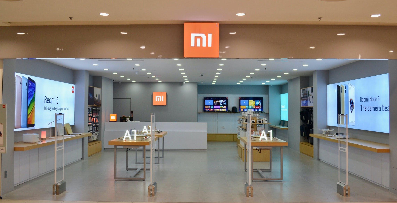 """Xiaomi dice addio al marchio """"Mi"""""""