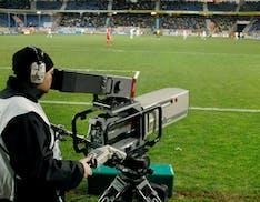 """Serie A, Agcom pronta a intervenire se ci saranno disservizi. Gubitosi: """"La rete ha funzionato magnificamente"""""""