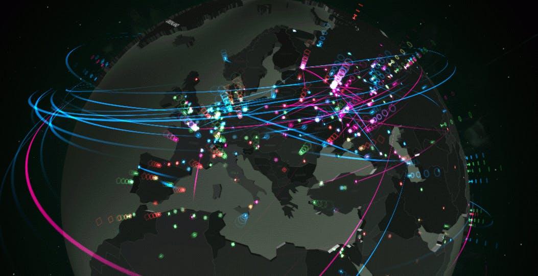 Google e Microsoft investiranno 30 miliardi di dollari per rinforzare la cybersicurezza americana