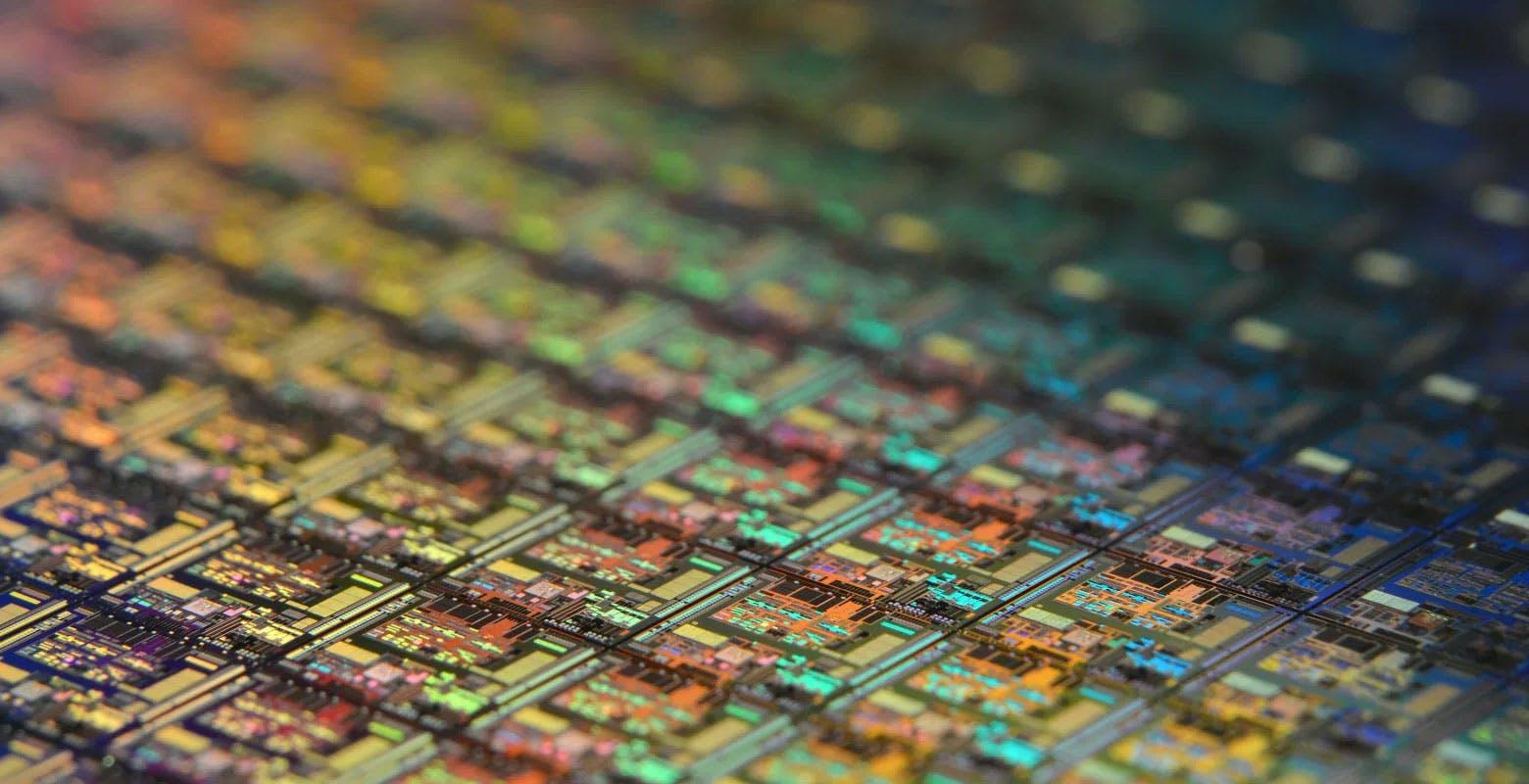 TSMC alza i prezzi dei processori fino al 20%. Possibili ripercussioni sui prodotti